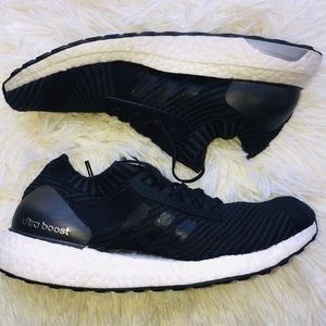 Women Adidas Ultra Boost